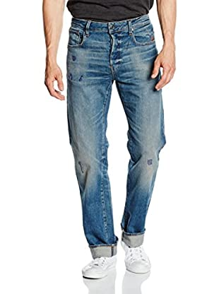 G-STAR RAW Jeans Revend Straight