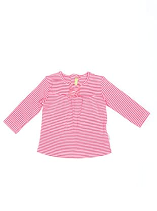 Dudu Camiseta Daisy (fucsia)