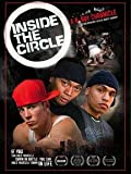 Inside the Circle [DVD] [Import] (2008)