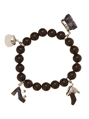 Luxenter Pulsera Charms Chb02200