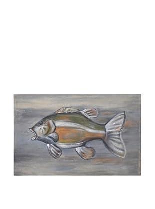 Pisces 30