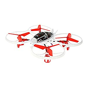 Syma X3 4 Channel 2.4 Ghz RC Quadcopter with 3 Axis Gyro