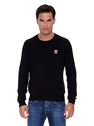 Pepe Jeans London Jersey Artem (Negro)