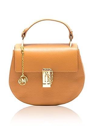 spesso Best of Italian Handbags   Moda italiana e del design di marca  HD16