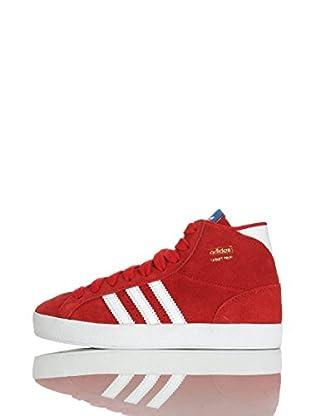 adidas Hightop Sneaker Basket Profi K