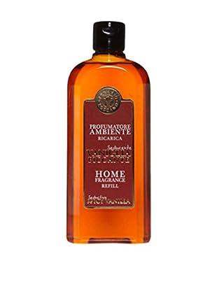 Erbario Toscano 8.5-fl. Oz. Spicy Vanilla Home Fragrance Refill
