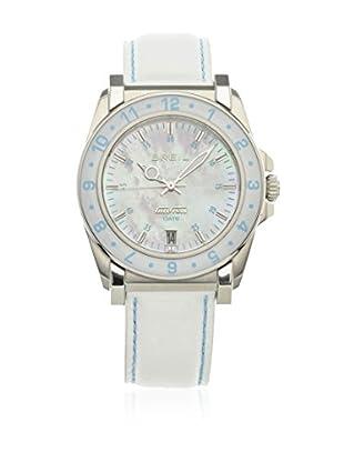 Breil Reloj de cuarzo Manta 37 mm