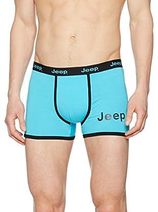 Jeep Boxer I100332