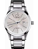 Calvin Klein Ck Bold Mens Watch K2246120