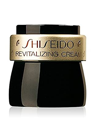 SHISEIDO Crema Facial Revitalizing 40 ml