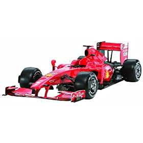 F60 20059