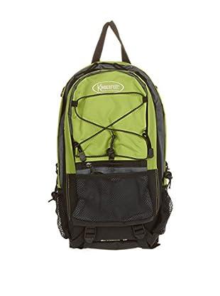 Kimberfeel Mochila 12L (Verde)