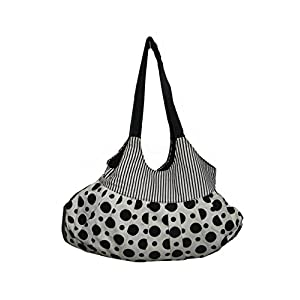 Ladies /Women hand bag, ,Stylish Daily Use,Reasonable Gift Item,Modern Smart,Designer,Trendy,Unique,Comfortable,Easy to carry