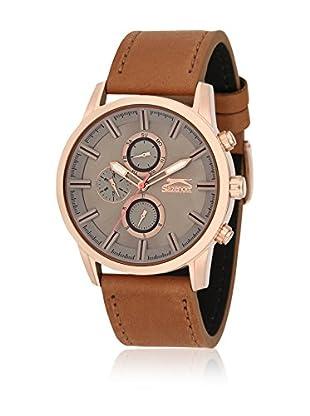 Slazenger Reloj de cuarzo SL.9.1089.2.03  45  mm