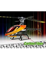Adraxx RC Helicopter 450