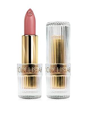 Collistar Lippenstift Icona Oro N°2 Rosa Nudo 3.5 g, Preis/100 gr: 370 EUR