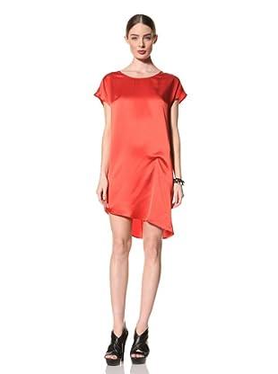+Beryll Women's Convertible Dress (Coral)