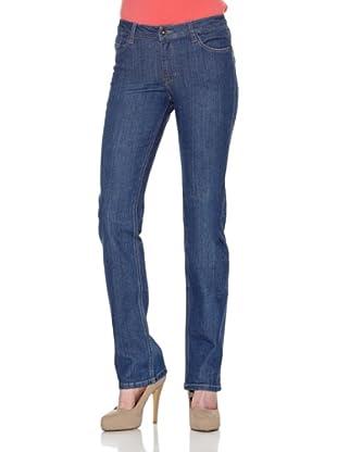 Jackpot Jeans D03 (Blu)