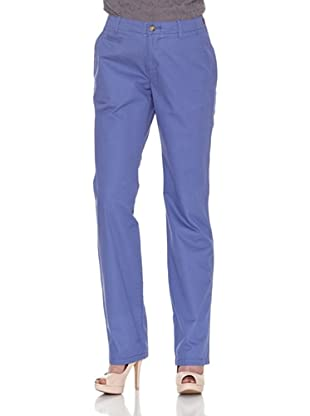 Jackpot Pantalone Jamari (Pervinca)