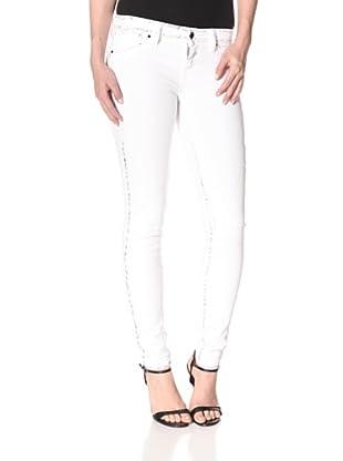 Sinclair Women's Elon Skinny Jean (Eclipse)