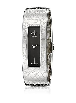 CALVIN KLEIN Reloj de cuarzo Instinctive K2023107  21 mm