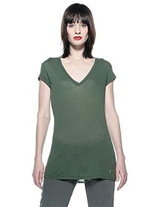 Rare Camiseta Katherine