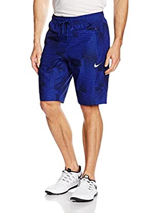 Nike Bermudas Av15 Cnvrn Wvn