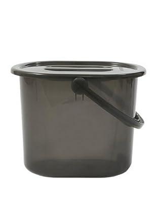 Bebe-jou Cubo Para Pañales 416109