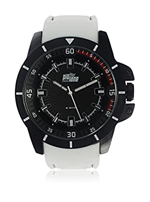 PITLANE Reloj con movimiento Miyota Man PL-2002-4 45 mm