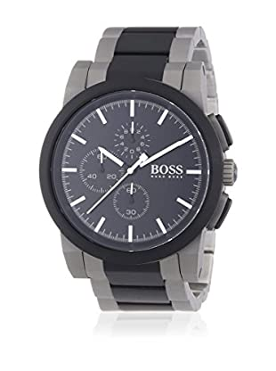 Hugo Boss Reloj de cuarzo Man Neo 46 mm