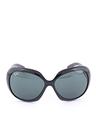 Ray-Ban Sonnenbrille Jackie Ohh II RB 4098 (Schwarz)