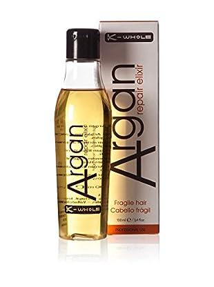K-Whole Haarpflege Arganöl 100 ml, Preis/100 ml: 12.95 EUR