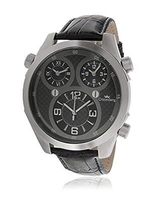 Cronenberg Reloj automático 12072W2  48 mm