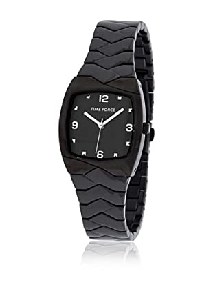 Time Force Reloj de cuarzo TF4084L14M  30 mm