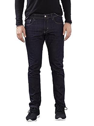 edc by ESPRIT Jeans blau W30L32