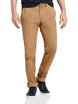 Marc O'Polo Pantalone Chino
