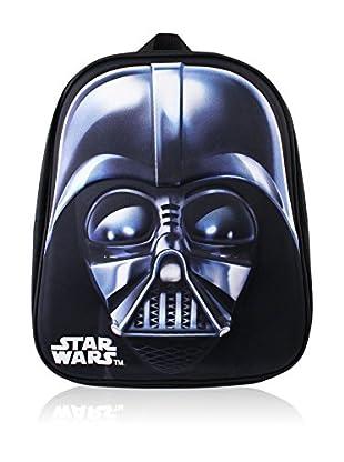 Star Wars Rucksack Vader Face