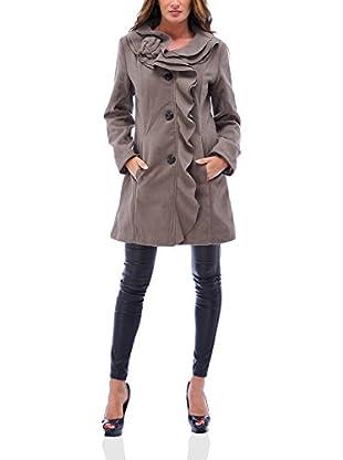Coat special Abrigo Tango