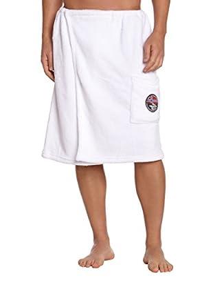 Nebulus Handtuch Saunakilt Towel