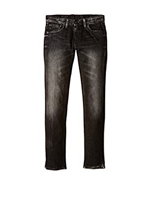 Pepe Jeans London Jeans Cashed