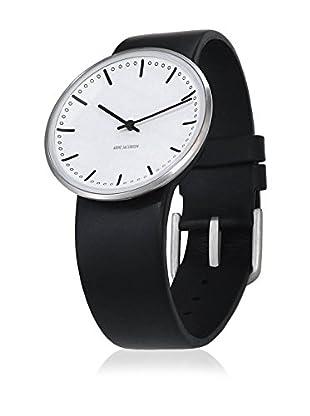 Rosendahl Reloj de cuarzo Unisex  40.0 mm