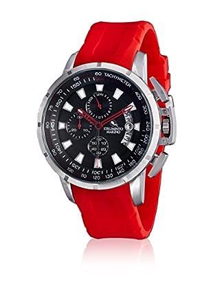 Strumento Marino Reloj Enterprise Chrono SM101S-SS-NR-RS
