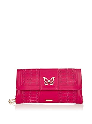 Paris Hilton Clutch (Pink)