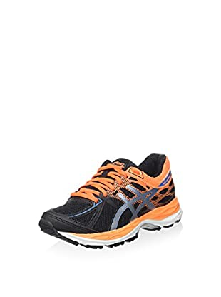 Asics Zapatillas de Running Gel-Cumulus 17 Gs