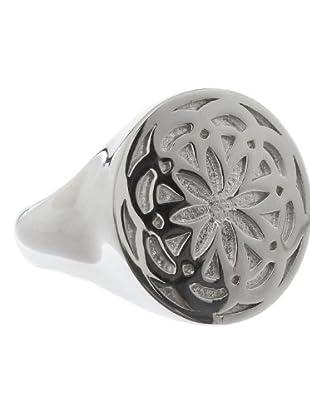 Esprit 4428803 - Anillo de mujer de plata de ley (plata)