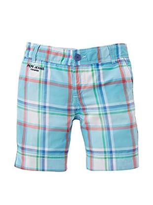 Pepe Jeans Bermuda Daniel Kids