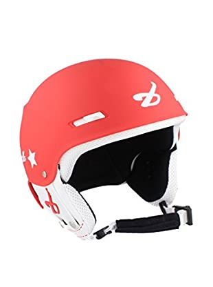 Bolle Skihelm V43Sb Switch'11 - Hawai