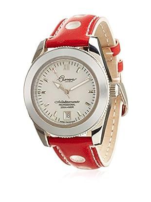 Carrera Uhr mit schweizer Quarzuhrwerk 74300  34 mm