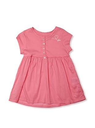 French Camiseta Walker (Rosa)