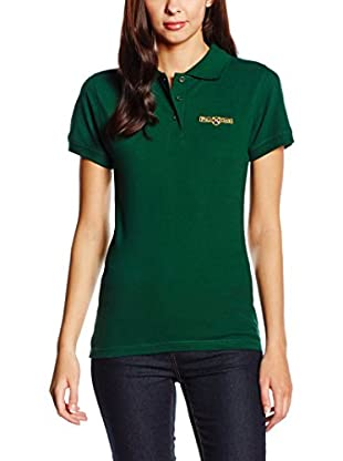 POLO CLUB CAPTAIN HORSE ACADEMY Poloshirt Galons